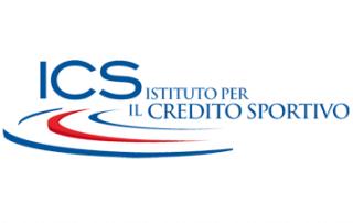 LogoICS