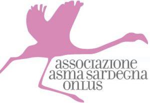 Associazione Asma Sardegna Onlus