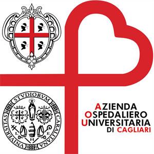 Azienda Ospedaliera Università di CA