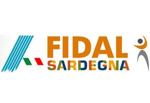 Fidal Sardegna