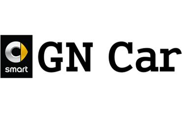 GN Car Cagliari