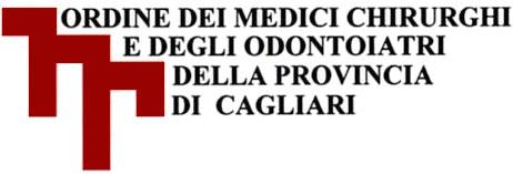 Ordine dei Medici Chirurghi CA