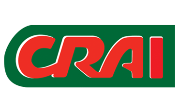 CRAI Supermercati