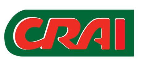 logo-crai2