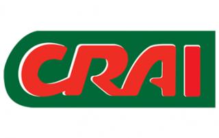 supermercati-crai