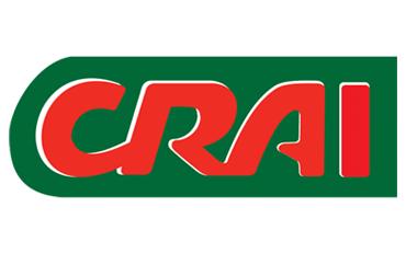 Supermercati CRAI