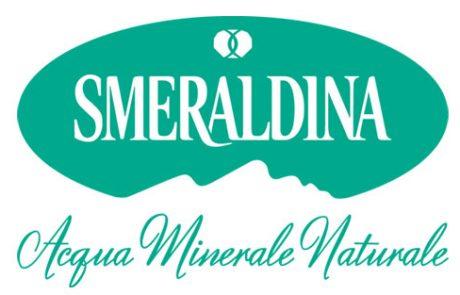 acqua-smeraldina