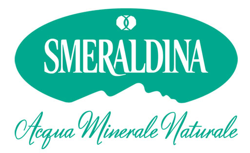 Acqua Smeraldina