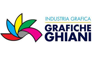 Grafiche Ghiani