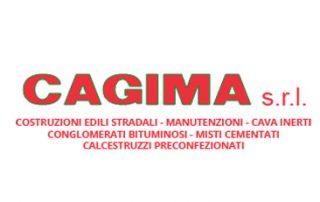 CAGIMA