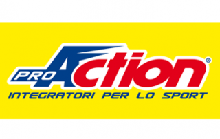pro-action