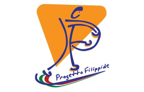 prog-filippide