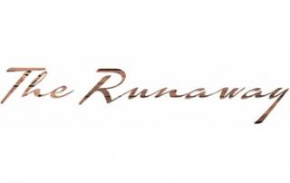 the-runaway