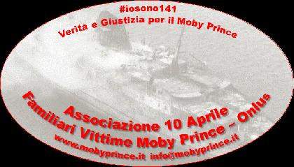 10-APRILE-Logo-Associazione