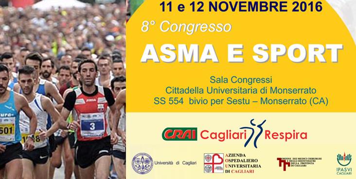 congresso-asma-sport