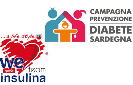 diabete_zero-we_love_insulina