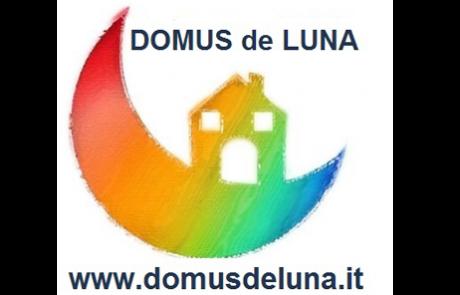 domus-deluna