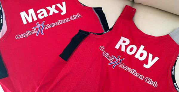 maxy-roby2