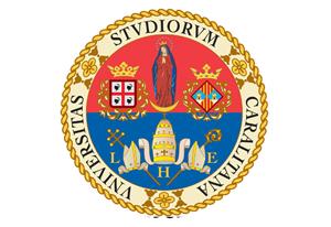 Universtià di Cagliari