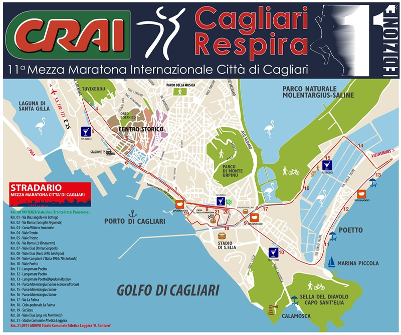 MappaPercorso 2018_MM-NEW-01_800x670