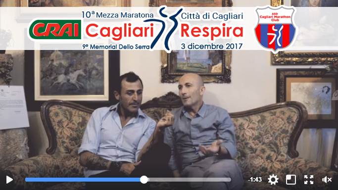 video_asma