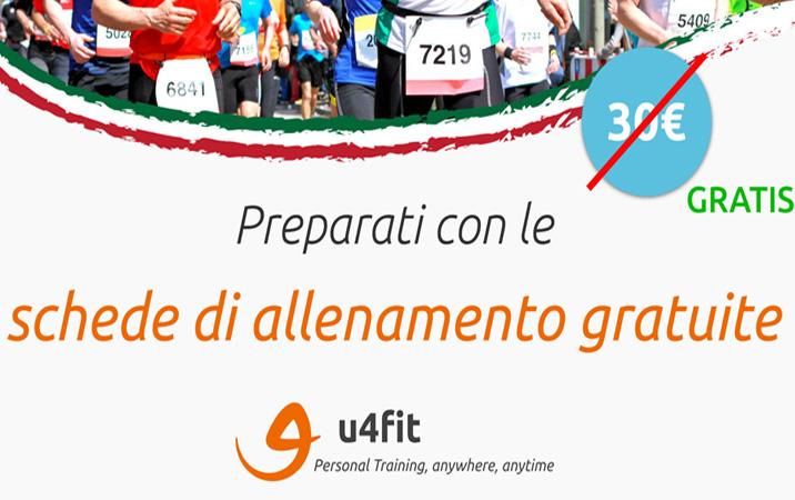 u4fit_news