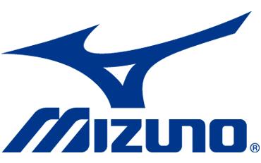 Mizuno CR17