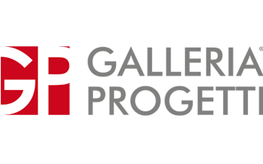 Galleria Progetti