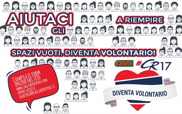 volontario_news