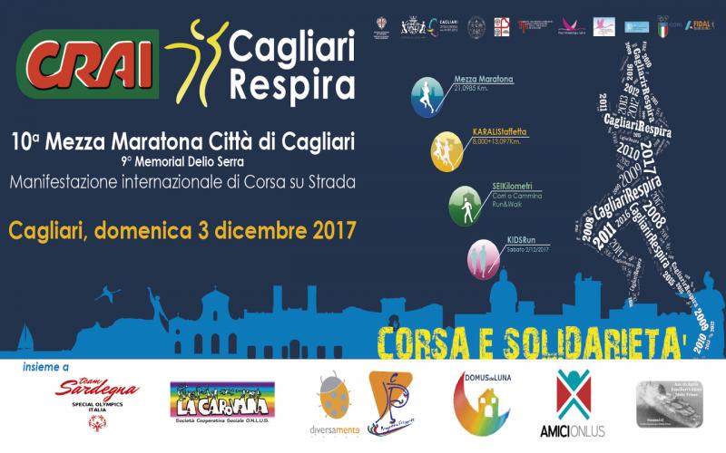 rsz_2banner-corsa-e-solidarietà