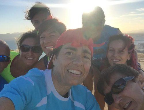Storie di allenatori dell'ASD CMC – Elisabetta Mosso