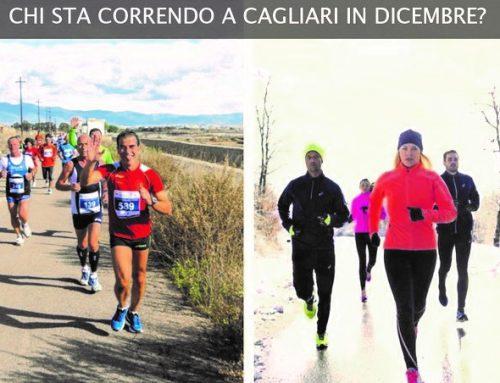 10 Buoni motivi per correre la CRAI Cagliari Respira