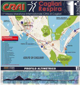 Mappa Fiera fb