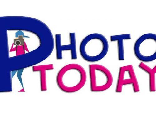 Con Phototoday le foto della tua gara subito sul tuo smartphone