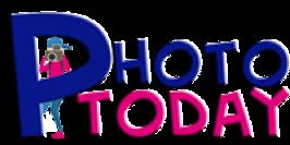 phototoday