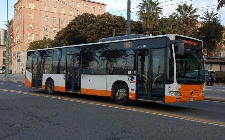 bus-ctm-770x480