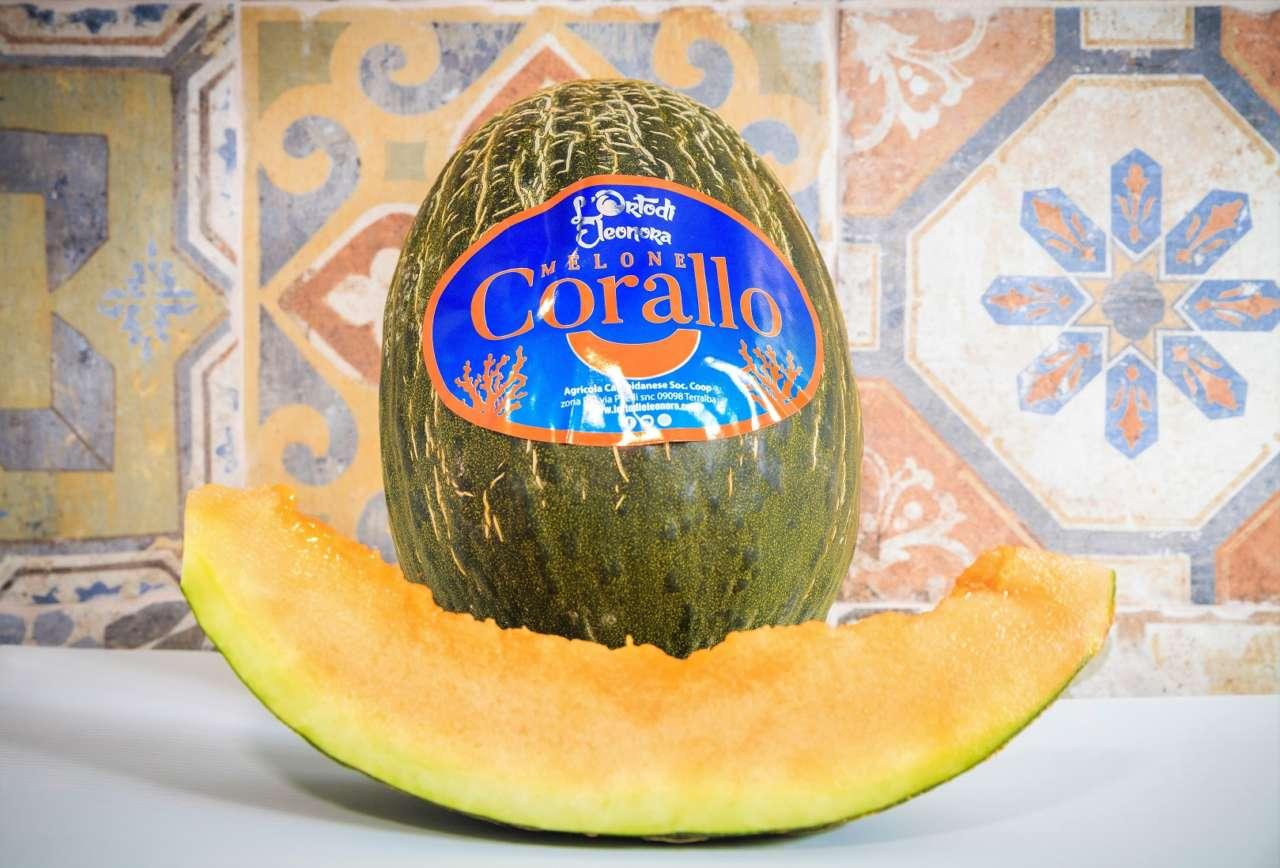 CoralloL'Orto