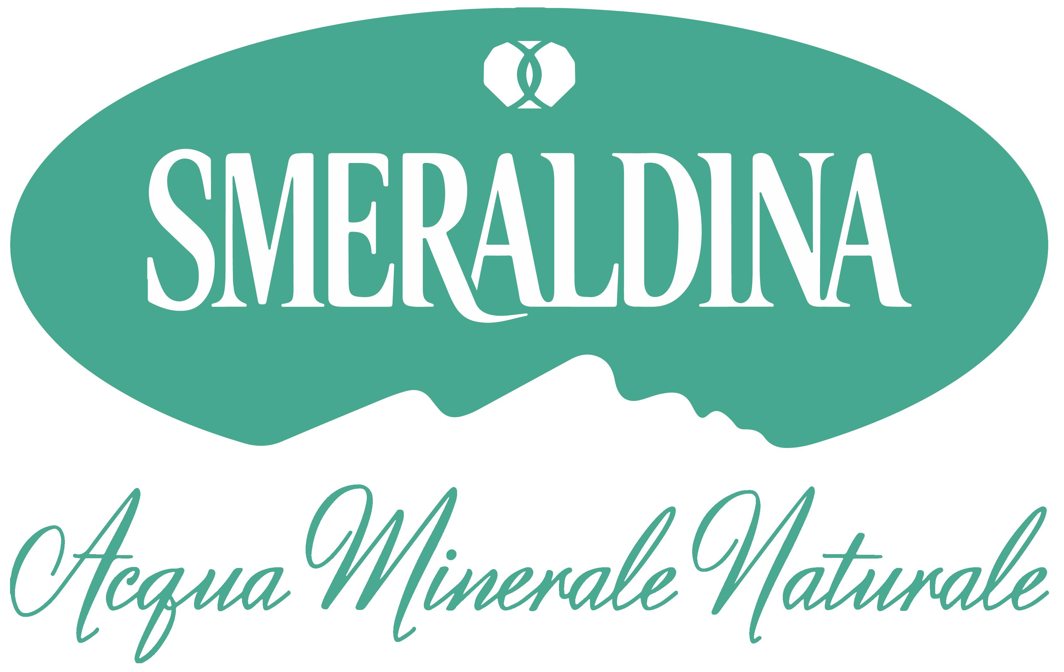 Smeraldina-01