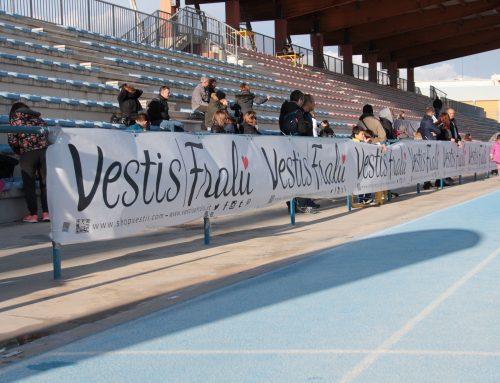 Vestis&Fralù: storia di un'importante realtà imprenditoriale