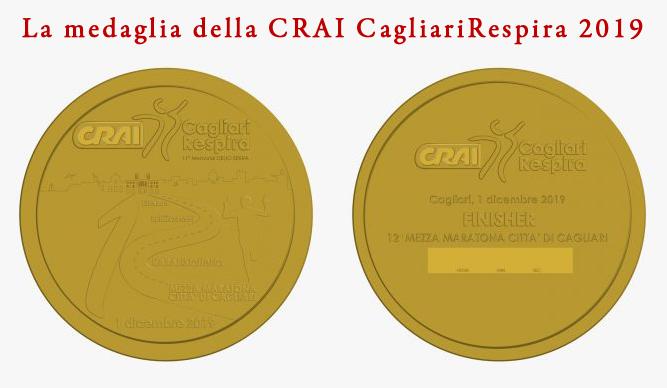 medaglie2019