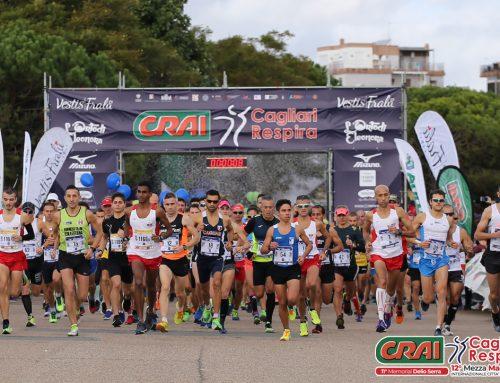 Le migliori gare per chi ama correre e viaggiare? Ci siamo anche noi!