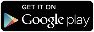 Get_it_on_Google_play_300x104